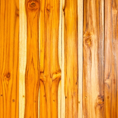 planking: Wooden texture - wall, planking
