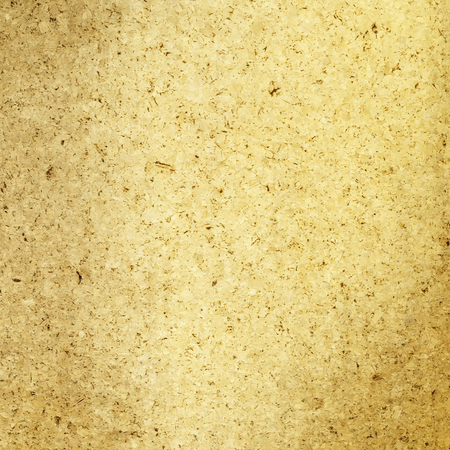 cork board texture abstract for background photo