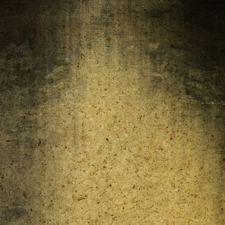 cork board: cork board texture abstract for background
