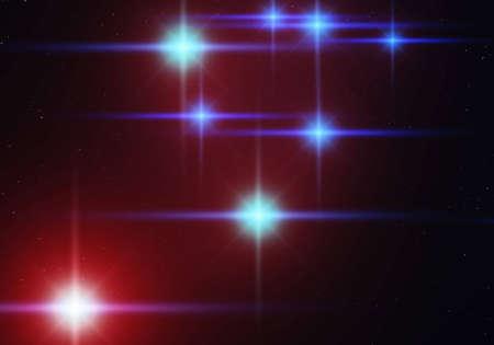 supernova: Supernova explosion