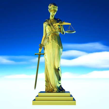 advocate: Themis