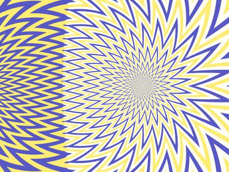 Awesome fractal background Stock Photo - 16413140
