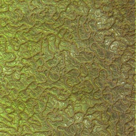 bacteria background render photo