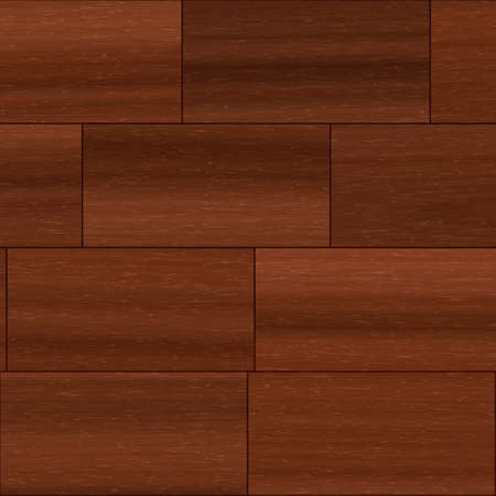 Natural wooden surface Stock Photo - 20082989