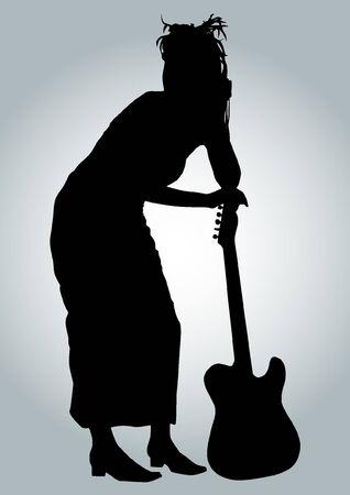 fad: Musician