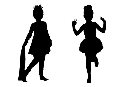 craze: Childs fashion