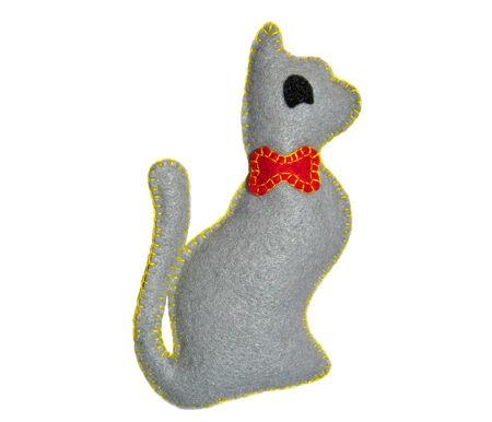 catling: Cat - kids toys
