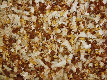 sawdust: Sawdust background