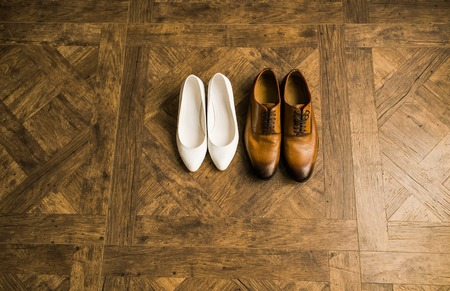 flat shoes: wedding beautifull shoes, mans shoes, womans shoes