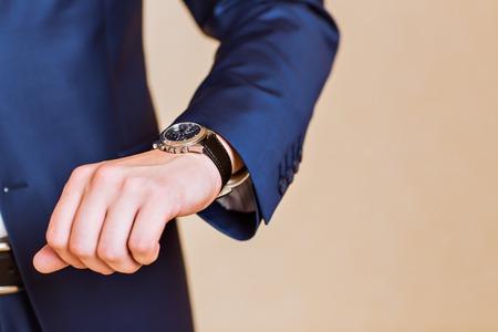 men's  watch, Men's Accessories, beautiful stylish watches