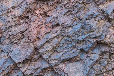 magnetite: Background of iron ore