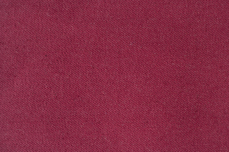 fabric cloth background texture