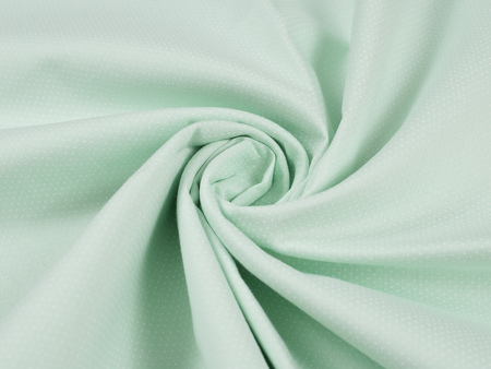 Cotton  spiral fabric  cotton fabric background material