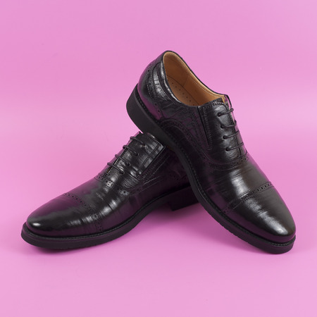 Casual shoes, footwear, mens shoes