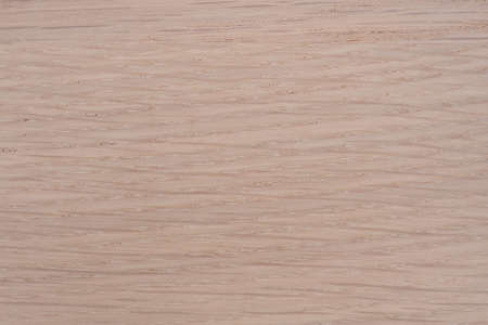 White wood pattern and texture for background. Close-up image. Stok Fotoğraf