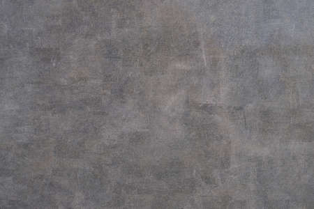 Gray texture background of marble, marble for ceramic wall tiles and floor tiles, marble stone texture, granite slab stone ceramic tile