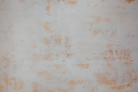 wall paint: peeling off wall paint for background texture