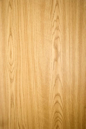 imitation: Background of wood imitation with grained textures