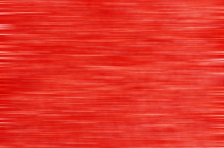 photoshop: Blur background of red white color mix. Photoshop backdrop. Stock Photo