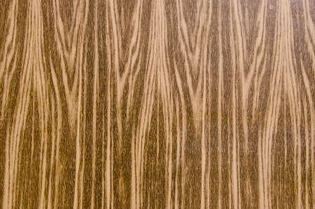 Background textures of wooden cardboard sheet closeup.