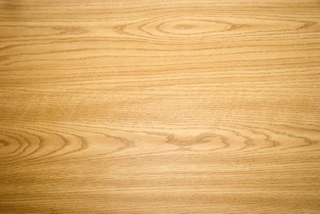 Background of wood imitation with grained textures