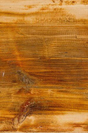 Old lacquered boards and textured surfaces  Wooden background