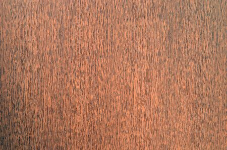 vintage furniture wooden brown cupboard wall background closeup  photo