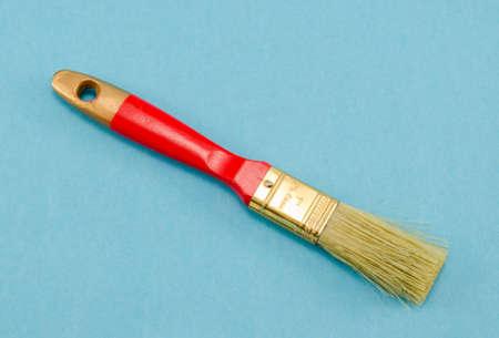 brush 25mm 1