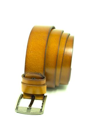 waist belt: Belt for wear waist and dress up.