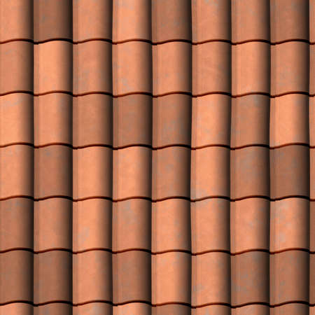 duplication: Dutch tile texture,  suits for duplication of the background, illustration