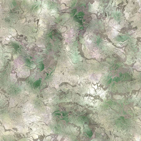 duplication: The marble texture. The emerald marble, suits for duplication of the background,   illustration
