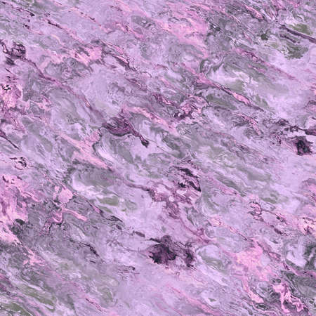 duplication: The marble texture. The purple marble, suits for duplication of the background,   illustration