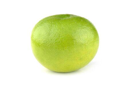sweetie: Sweetie citrus fruit Stock Photo