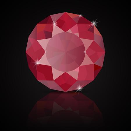 ruby: Ruby.