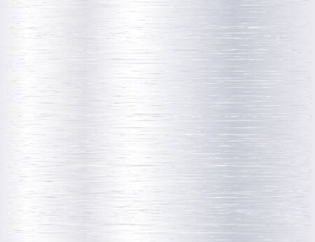 Metal brushed scratched texture Çizim