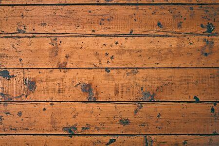 Wood texture. Lumber texture background, wood planks.