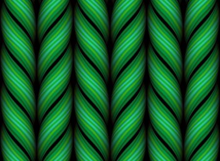 Patrón de tejido de lana de punto. Gradiente de malla. EPS10 Foto de archivo - 54381890