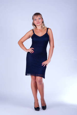 girl Stock Photo - 13244771