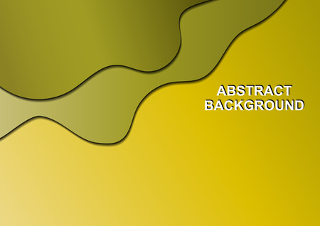 Abstract background for the design of the cover, screen saver, for websites or applications