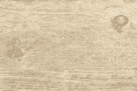 Wood structure, Wood background for design and decoration, flat design.