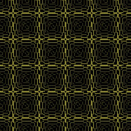 Abstract seamless background. Can be used as a design for packaging, paper printing, simple backgrounds and texture.