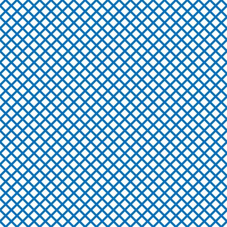 Vector abstract seamless stock color background with squares for design, packaging, paper printing, simple backgrounds and texture.