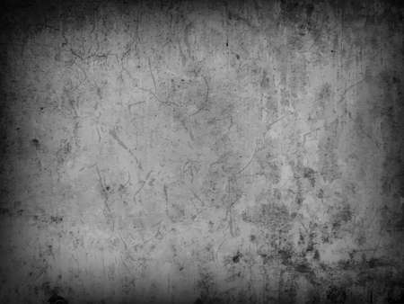 Abstract grunge texture for backgrounds, design and decoration. Creative vector design Vettoriali