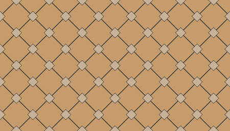 Geometric seamless pattern for textile design and decoration, packaging and texture, simple backgrounds