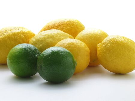 tipple: A close up of a bunch of Lemons
