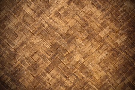 Abstract art bamboo wall, wallpaper