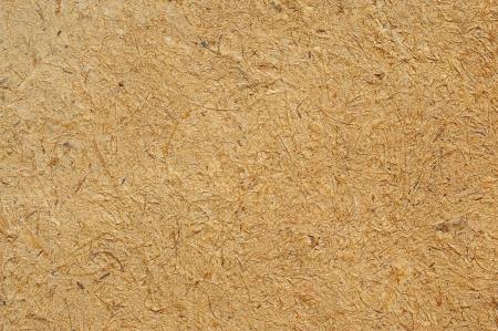Papel textura, textura de folha de bananeira estilo do papel do vintage