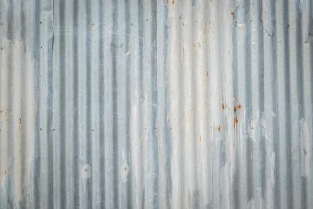 metal sheet: Old metal sheet roof texture. Pattern of old metal sheet. Metal sheet texture. Rusty metal sheet texture. Stock Photo
