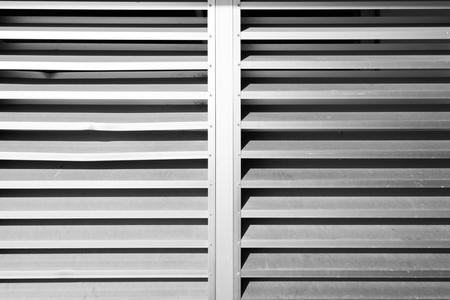orificio nasal: Luz y sombra en espiráculo o salida. Foto de archivo