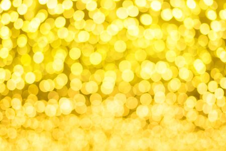 Abstract background. Bokeh circle background. Stock Photo
